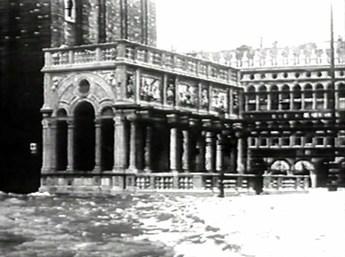 1966年 ヴェネチア大洪水.jpg
