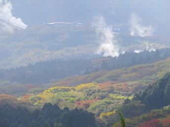 2014-10-26_sx50_018.JPG