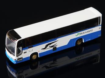 JR関東高速バス