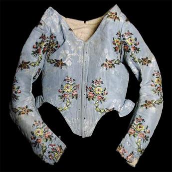 展示作品のご紹介:婦人用ジャケット