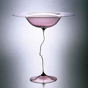 収蔵作品のご紹介:風にそよぐグラス
