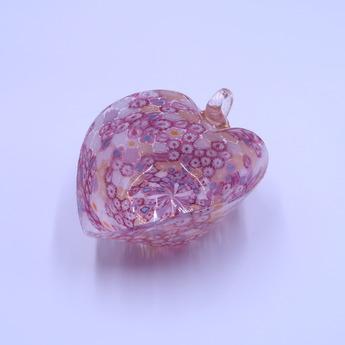 ムリーナ小鉢