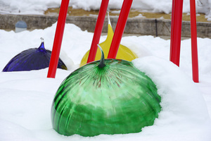 デイル・チフーリ作の『Onions』
